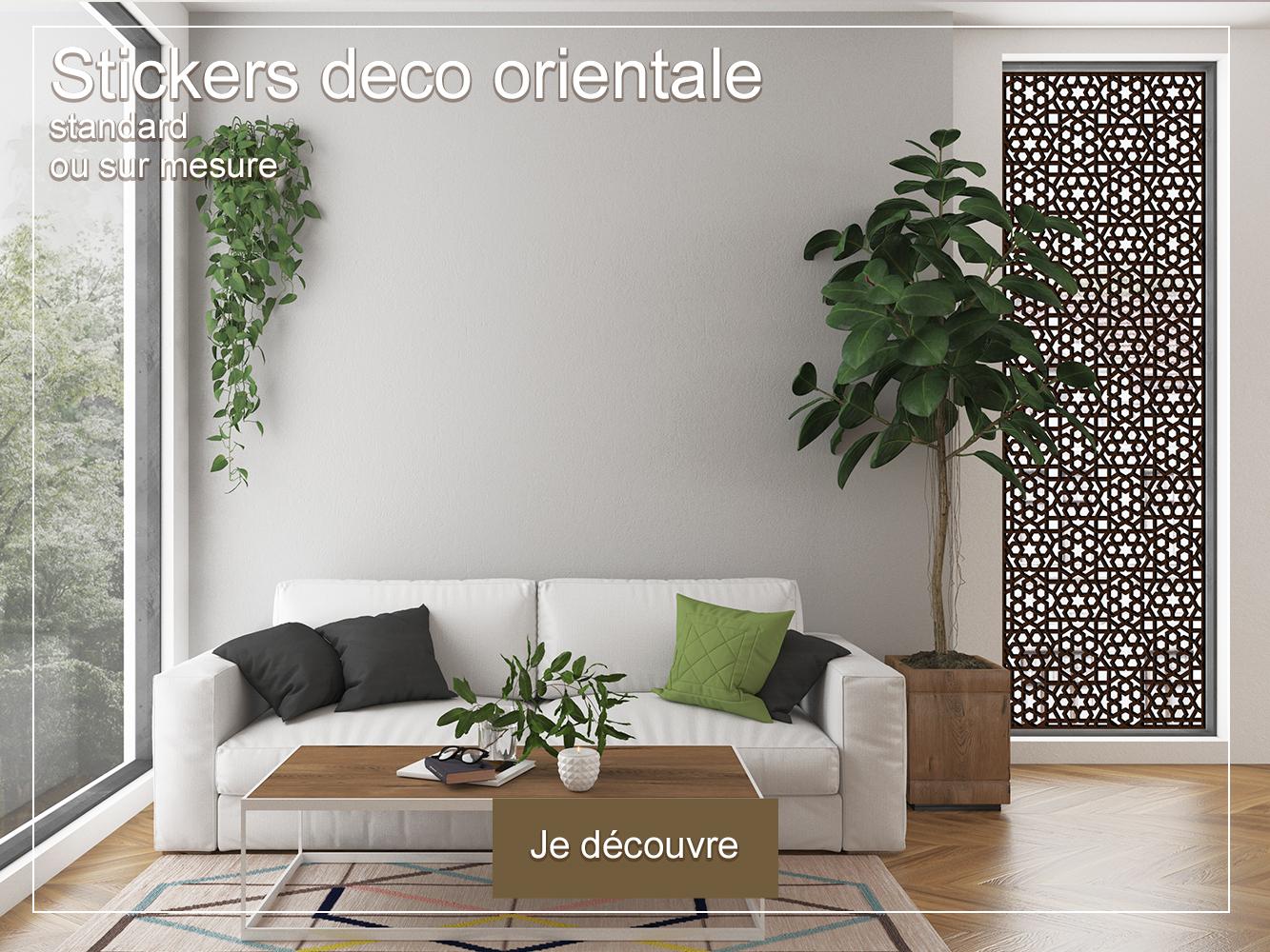 photo-stickers-deco-orientale-moucharabieh-sur-mesure-adhesif-murs-vitres-DECO-VITRES
